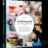 Foodfotografie von Maria Panzer – Buchrezension