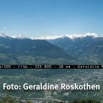 Test Fujifilm X-T30 DSLM - Video Details Vergleich