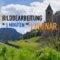 Bildbearbeitung in 5 Minuten erlernen mit Luminar 3 – Video Tutorial