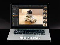 Bildbearbeitung Wissen *fotowissen