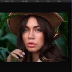 Luminar 4.0 langsam – Geschwindigkeitsprobleme mit der Bildbearbeitungssoftware