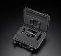 NIKKOR Z 58 mm 1:0,95 S Noct im Koffer