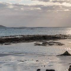 Schottland/Äußere Hebriden – Teil 2 – Isle of Eriskay