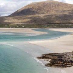 Schottland/Äußere Hebriden – Teil 5 – Isle of Harris