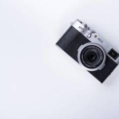 Der Erfolg von Fujifilm – Meinung