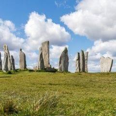 Schottland/Äußere Hebriden – Teil 6 – Isle of Lewis