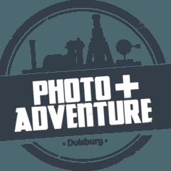 Photo und Adventure 2020