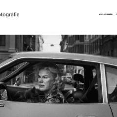Foto-Webseite Mummenhoff