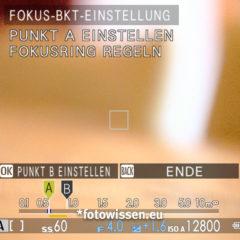 Fujifilm GFX-Firmware-Update