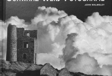 John Walmsley - Die hohe Schule der Schwarz-Weiß-Fotografie