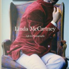 Linda McCartney – Life in Photographs – *buchrezension