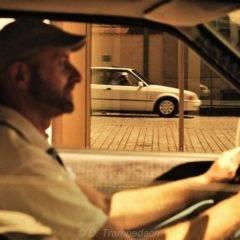 "Fuji-JPG-Rezept – Filmsimulation ""Car-Action bei Sonne"""