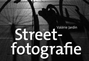 Streetfotografie 75 Übungen für bessere Bilder *fotowissen buchrezension