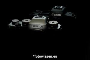 Welche Kamera heute kaufen? Meinung